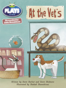 AtTheVets_play