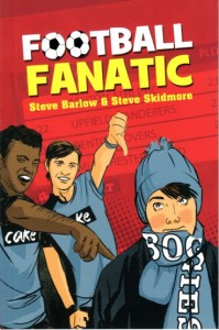 football fanatic003