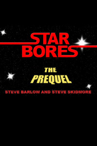 starbores_prequel_KindleCover