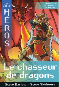 french i hero cover002