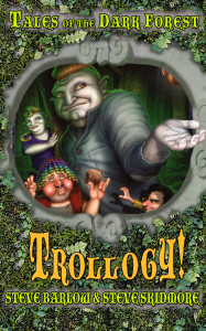 Trollogy_Cover