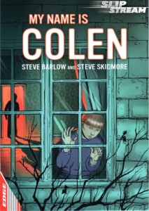 colen002