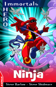 ihi_ninja_pb_cvr
