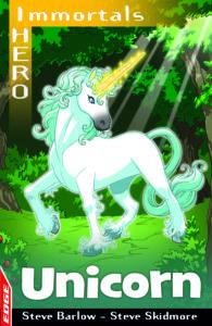 ihi_unicorn_pb_cvr