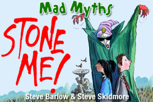 Mad Myths eBooks