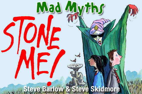 Mad myths ebooks the two steves 2 steves 128 fandeluxe Image collections