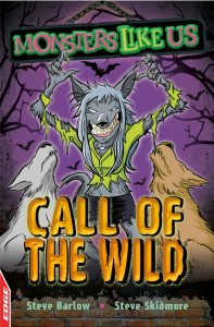 call_of_the_wild