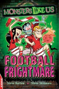 football_frightmare
