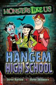 hangem_highschool