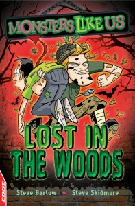 lost_in_the_woods