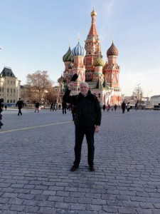 SB_Moscow1