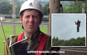 summer_reading_challenge