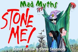 Mad Myths eBooks